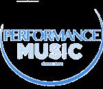 logo-performance-music