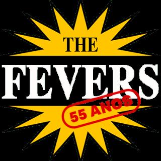marca-the-fevers-branco
